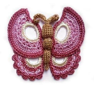 к нам дневными бабочками,
