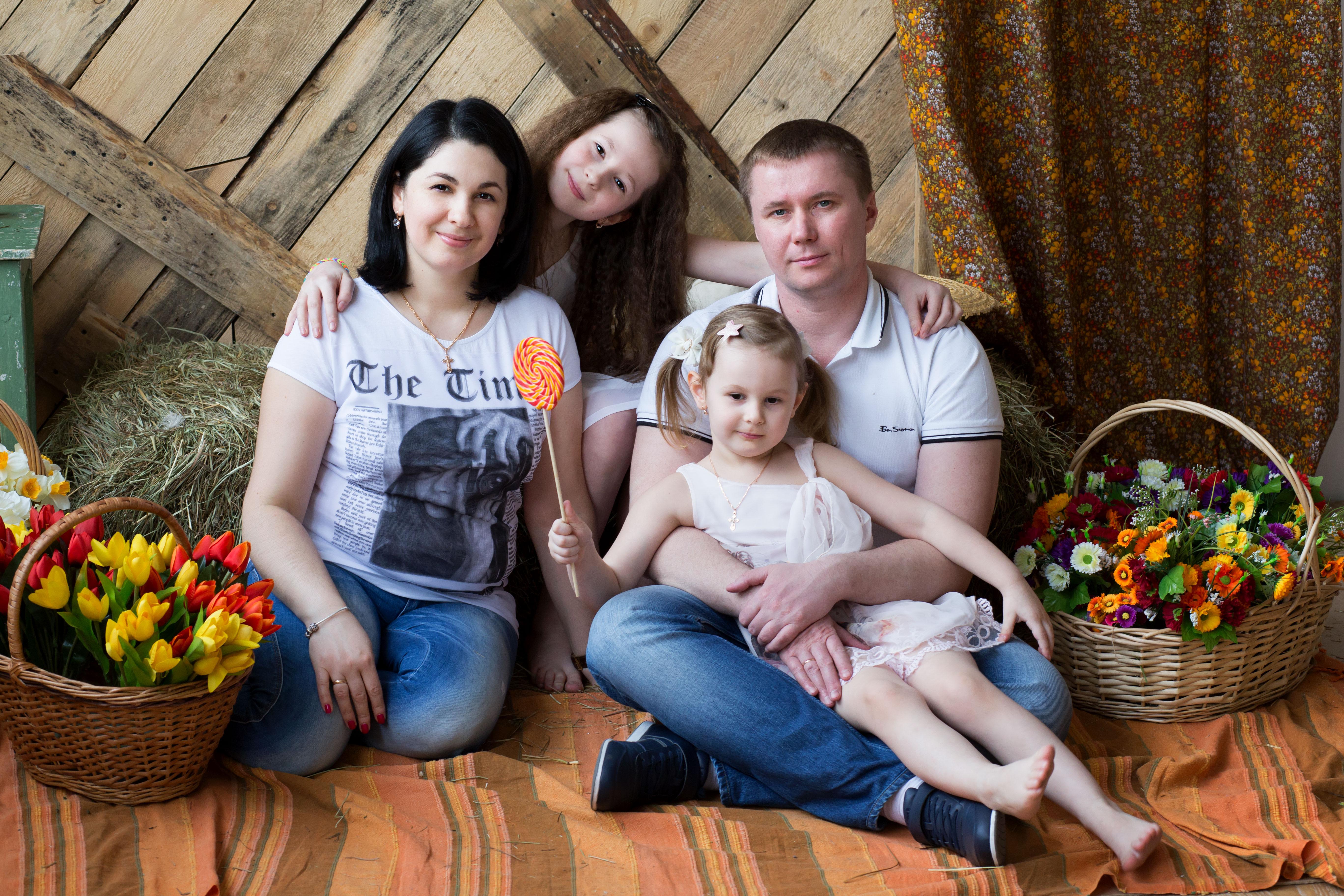 Семейный нудізм фотографии 20 фотография