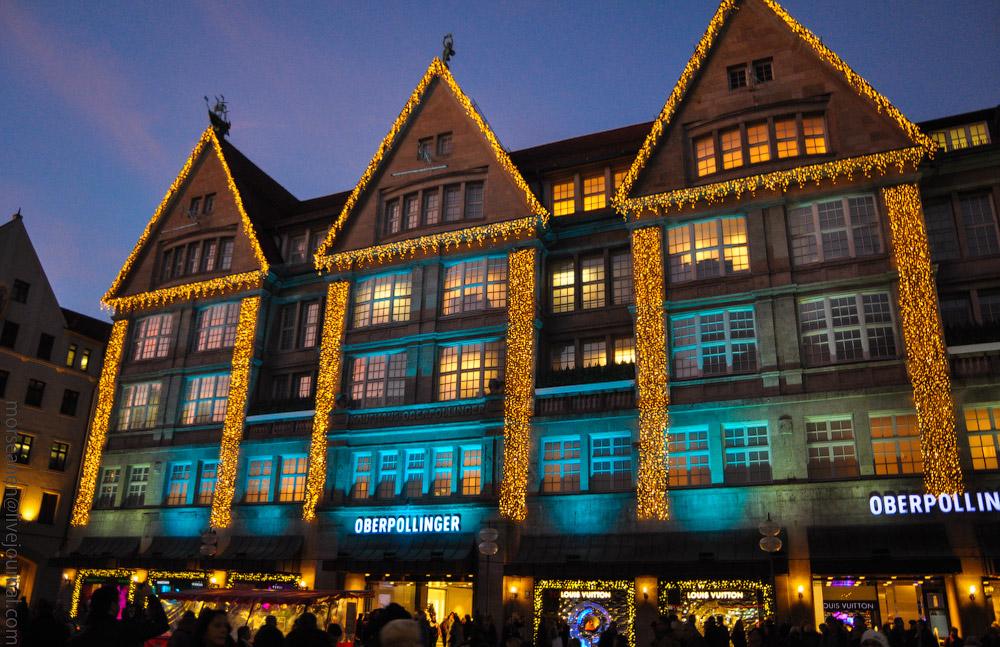 Munich-Dec36.jpg