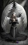 Prayer_for_the_Fallen_by_Ironshod.jpg