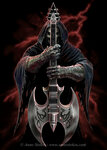 Rock_god_by_Ironshod.jpg