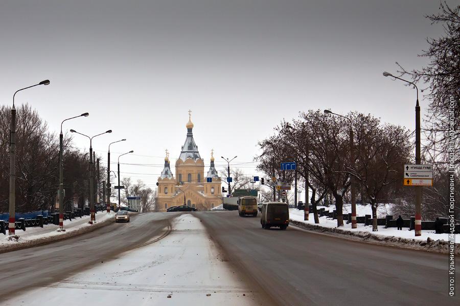 Желтые Страницы Москва