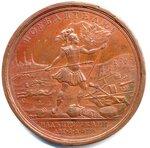 Медали и Ордена России (11).jpg