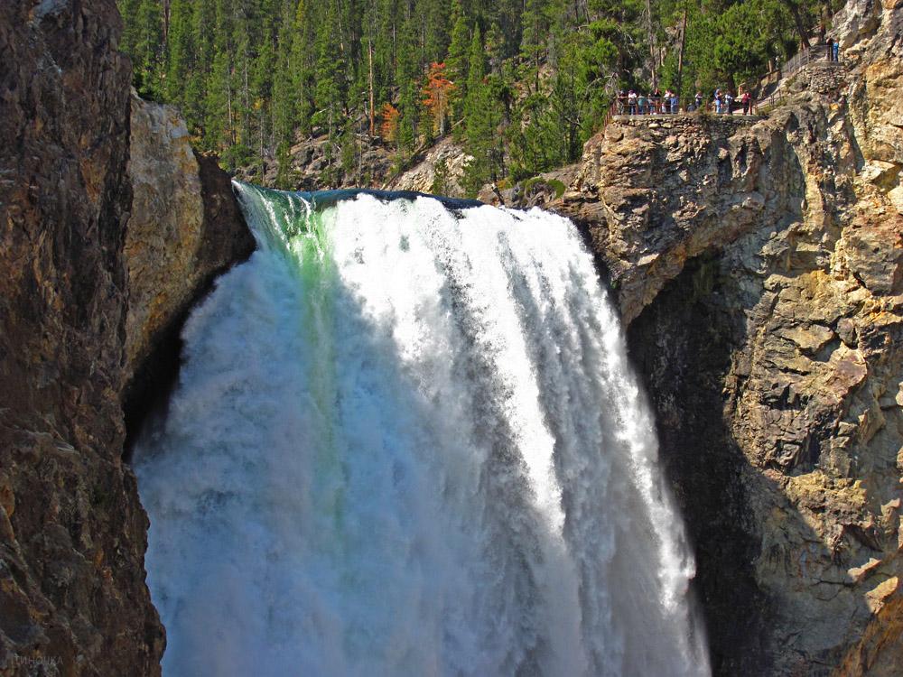 Lower Falls 2.jpg