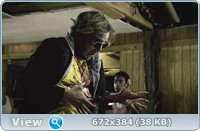 Мёртвоголовые / Deadheads (2011) BDRip 720p + HDRip