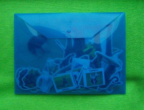 Детский развивающий коврик Моулвиль... карточки!