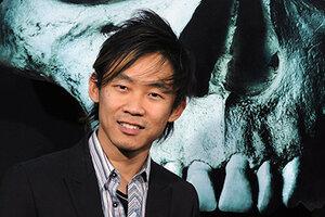 Режиссер «Пилы» и «Форсажа 7» снимет фильм о Mortal Kombat
