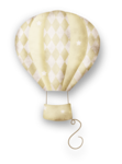 LaurieAnnHGD_AirBalloon-Shadow.png