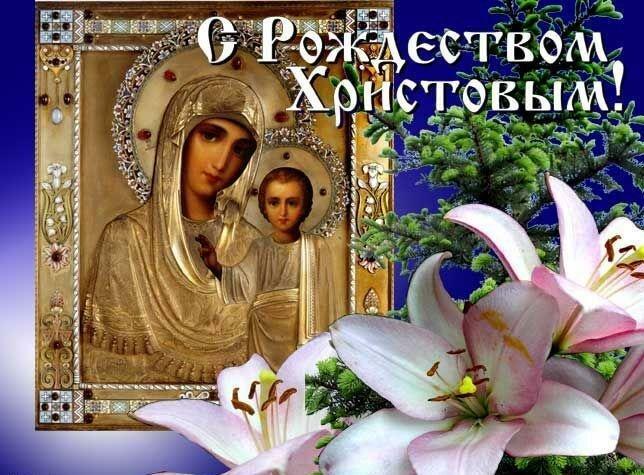 http://img-fotki.yandex.ru/get/4429/123624362.59/0_73dfa_cafb0e4d_XL.jpg