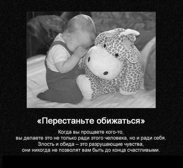 http://img-fotki.yandex.ru/get/4429/130422193.a8/0_71345_dca16230_orig