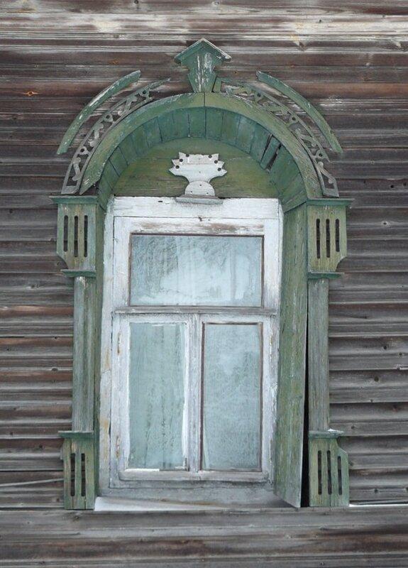 Кувшиново-Чашниково-Прилуки