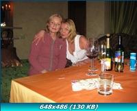 http://img-fotki.yandex.ru/get/4429/13966776.18/0_765be_6cd767a3_orig.jpg