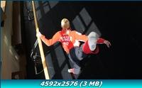 http://img-fotki.yandex.ru/get/4429/13966776.19/0_765e4_8c31d46d_orig.jpg