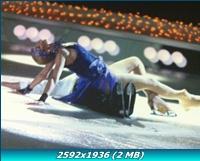 http://img-fotki.yandex.ru/get/4429/13966776.19/0_765ec_a674afdc_orig.jpg