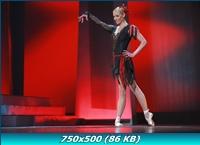 http://img-fotki.yandex.ru/get/4429/13966776.1a/0_76606_a4fc0a6a_orig.jpg