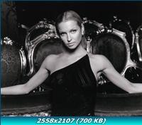 http://img-fotki.yandex.ru/get/4429/13966776.1b/0_76626_b3b215aa_orig.jpg