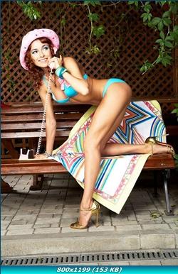 http://img-fotki.yandex.ru/get/4429/13966776.4/0_75cb6_733f531a_orig.jpg