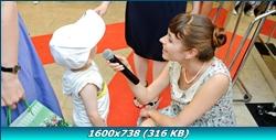 http://img-fotki.yandex.ru/get/4429/13966776.4/0_75cb8_e479039_orig.jpg