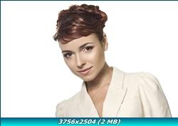 http://img-fotki.yandex.ru/get/4429/13966776.4/0_75cba_9814f872_orig.jpg