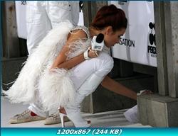 http://img-fotki.yandex.ru/get/4429/13966776.6/0_75d1e_fcec5433_orig.jpg