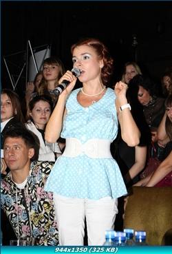 http://img-fotki.yandex.ru/get/4429/13966776.7/0_75d64_88b0b7d4_orig.jpg