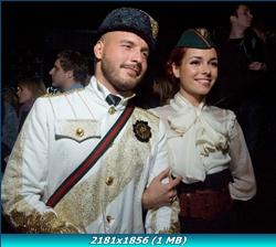 http://img-fotki.yandex.ru/get/4429/13966776.9/0_75dba_f694dc68_orig.jpg