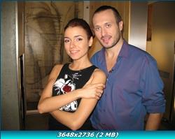 http://img-fotki.yandex.ru/get/4429/13966776.a/0_75de4_b2c63864_orig.jpg