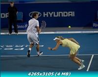 http://img-fotki.yandex.ru/get/4429/13966776.c/0_76010_f40eaca9_orig.jpg