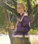 портрет девушки в русском костюме.jpg