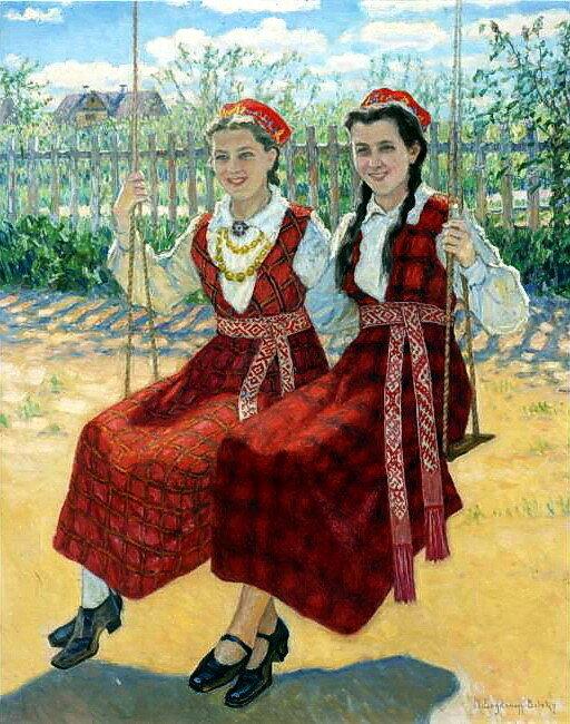Русские жёны свинг 24 фотография