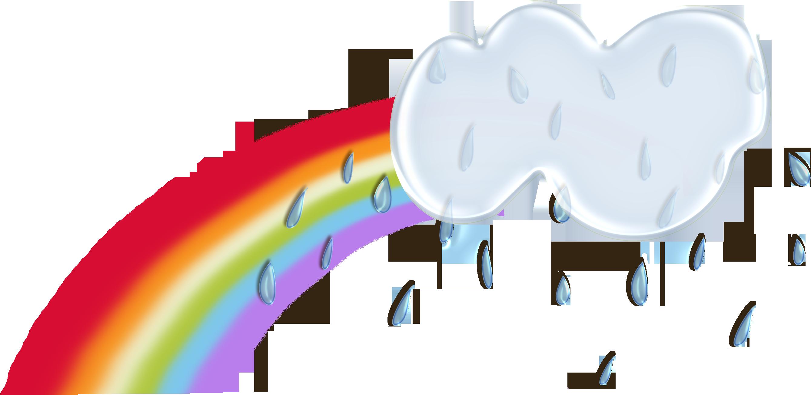 Облако с дождиком анимация на прозрачном фоне фон для презентации