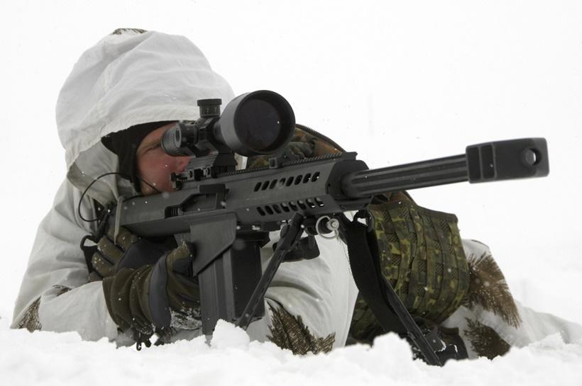 Ох уж эти солдаты 0 142019 e43b86c2 orig