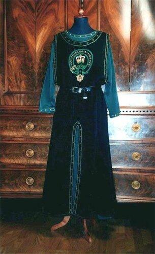 Одежда Для Эльфов