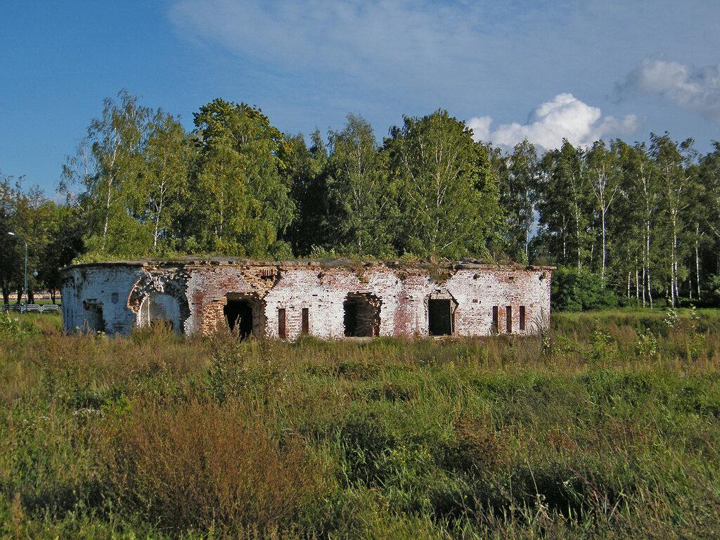 город Бобруйск, города Беларуси