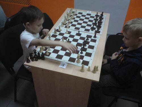 новости шахмат шахматные турниры