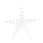mfisher-star1-sh.png