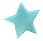 mfisher-star2.png
