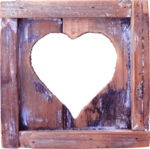 «Romantique» 0_7c431_31a448da_S