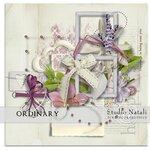 «Ordinary»  0_7c527_86a3d230_S