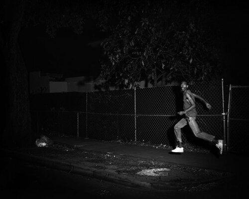 Desperation series. Работы Carlos и Jason Sanchez