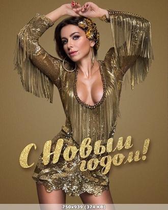 http://img-fotki.yandex.ru/get/4429/348887906.2a/0_142345_5f317008_orig.jpg