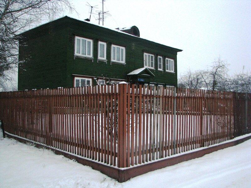 Ликино-Дулево