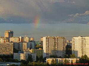 http://img-fotki.yandex.ru/get/4429/61313057.ce/0_8731d_8734d9b_M.jpg