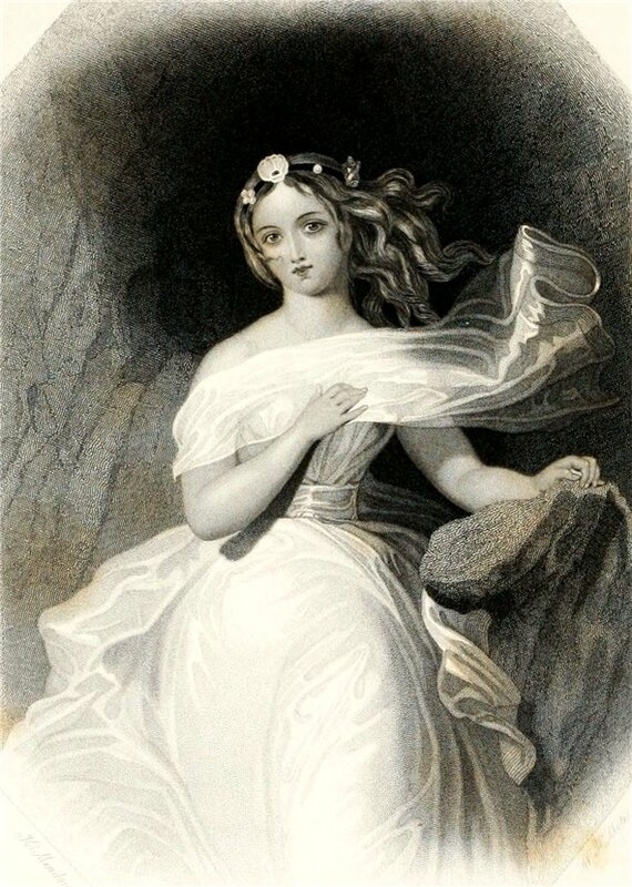 shakespeare women Women in shakespeare's plays are often underestimated while they were clearly restricted by their social roles, the bard showed how women could influence the men around them.