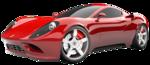 Машина (56).jpg