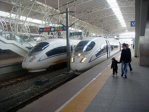 Вокзал-Наньдзинь-ГаоТхе10.jpg