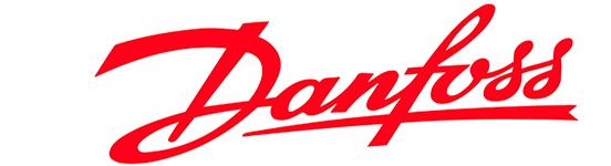 дилер Danfoss в Калининграде