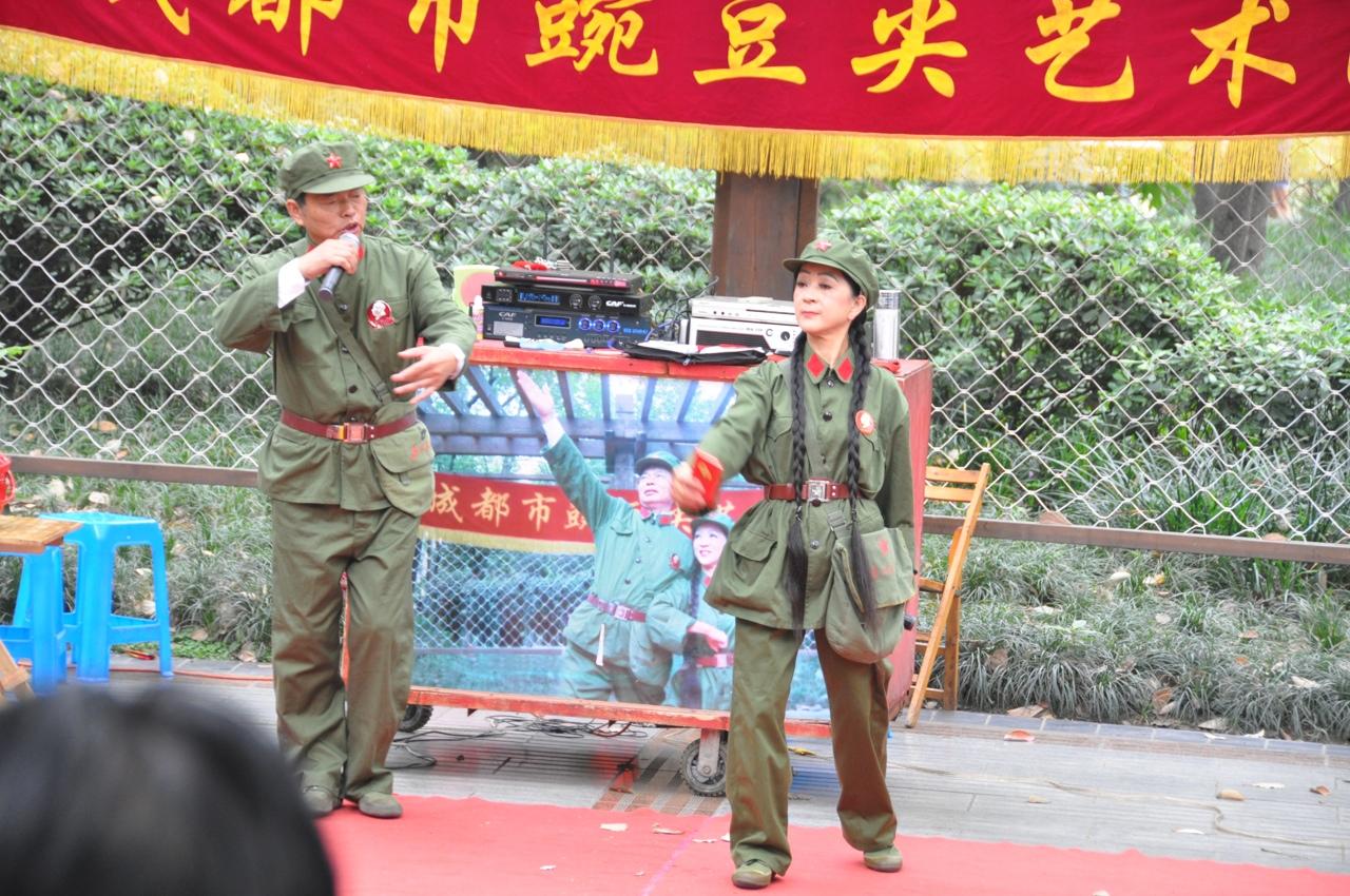 Военно-патриотические песни