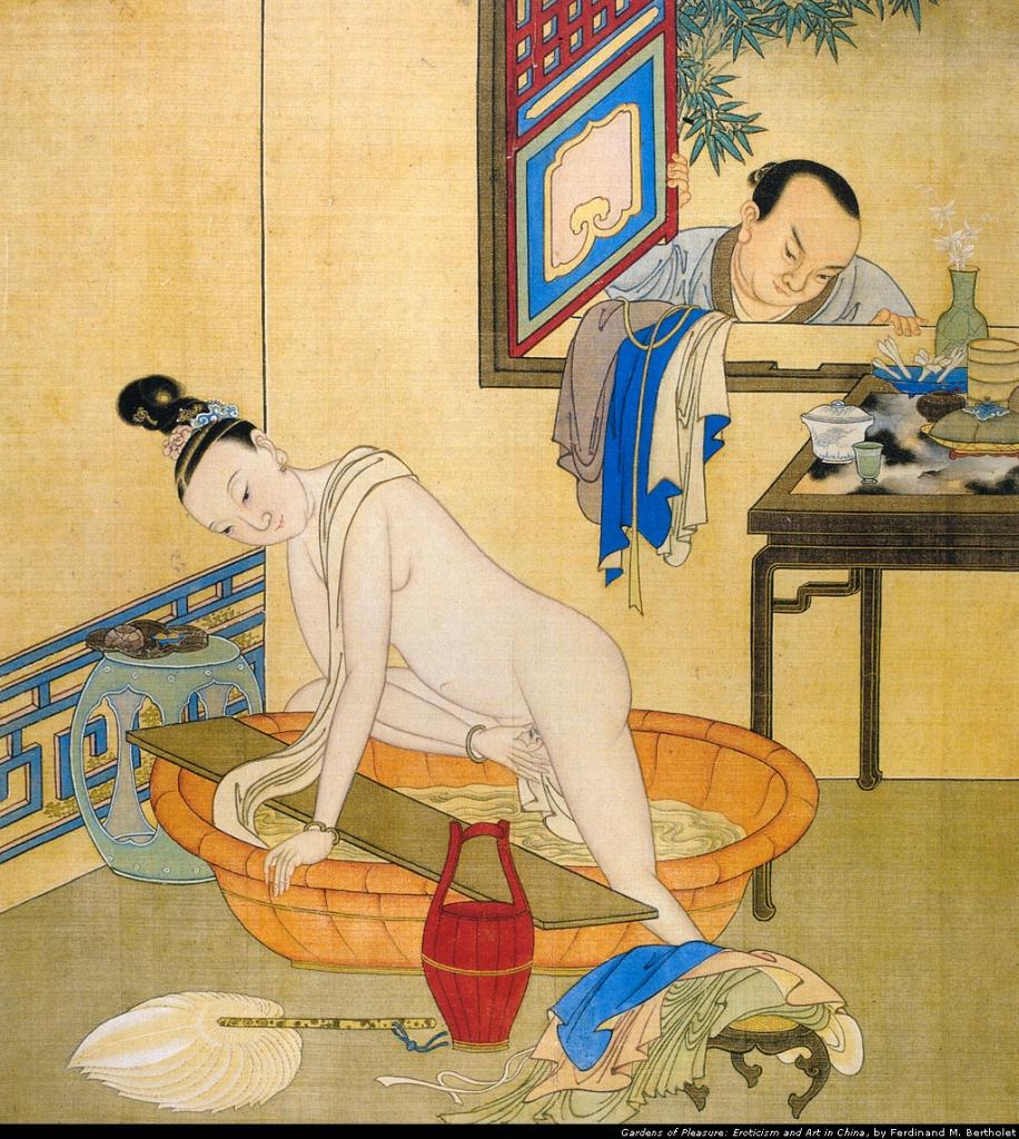 kitayskie-erotika-seks