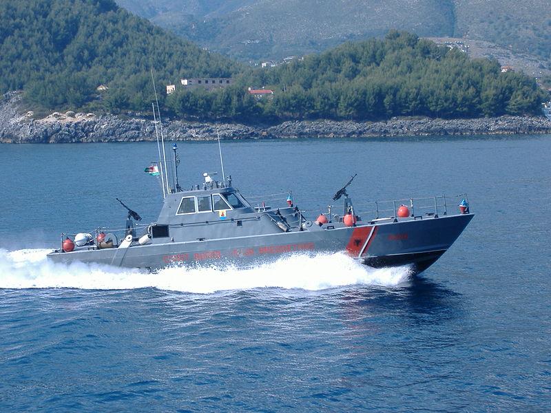 Alb CG boat.jpg